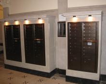 jonathan-baron-mailboxes-1
