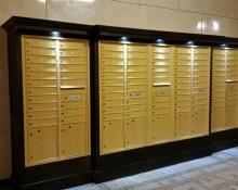 jonathan-baron-mailboxes-2