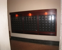 jonathan-baron-mailboxes-5