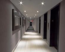 baron-designembassy-apartments