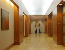 hallway05
