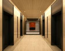 marco-polo-service-apartments_17-elevator-lift-lobby
