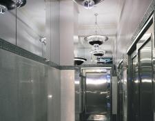 230w-chromehallway