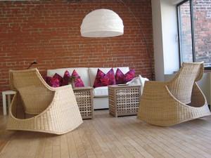 Home Interior Design in NYC