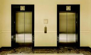 NYC Elevator Cab Interior Designer