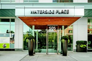 NYC Services For Front Entrance Design