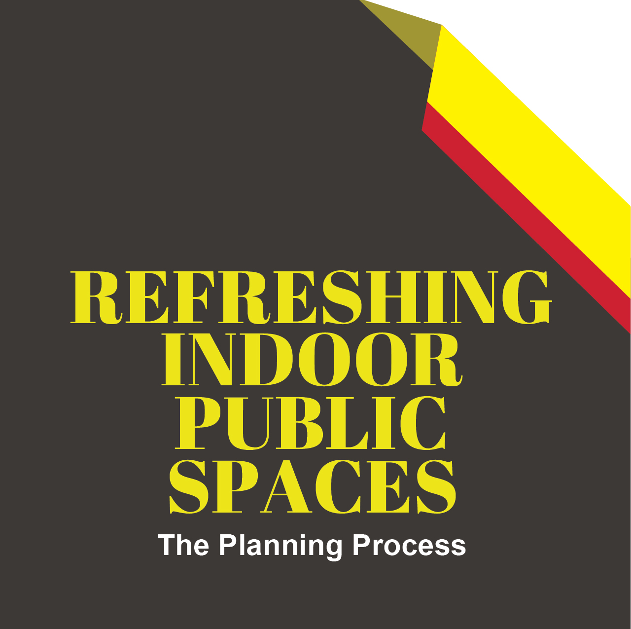 complimentary design consultation